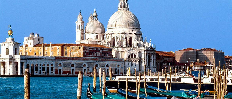 08 Venezia Eckert modificata mit