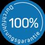 Button Durchfuehrungsgarantiet blau web 170px