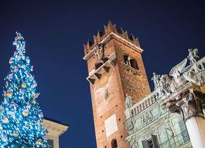 Verona im Winter iStock619741942 web