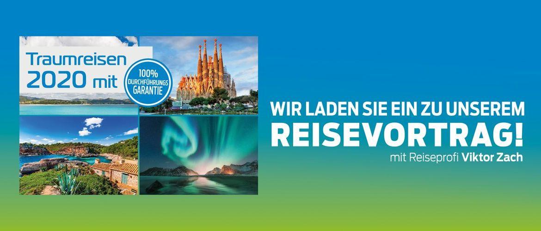 Reisevortrag Sept019 Bild HP 1600x400 SG web