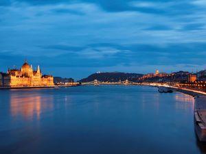 Budapest00020776531 web