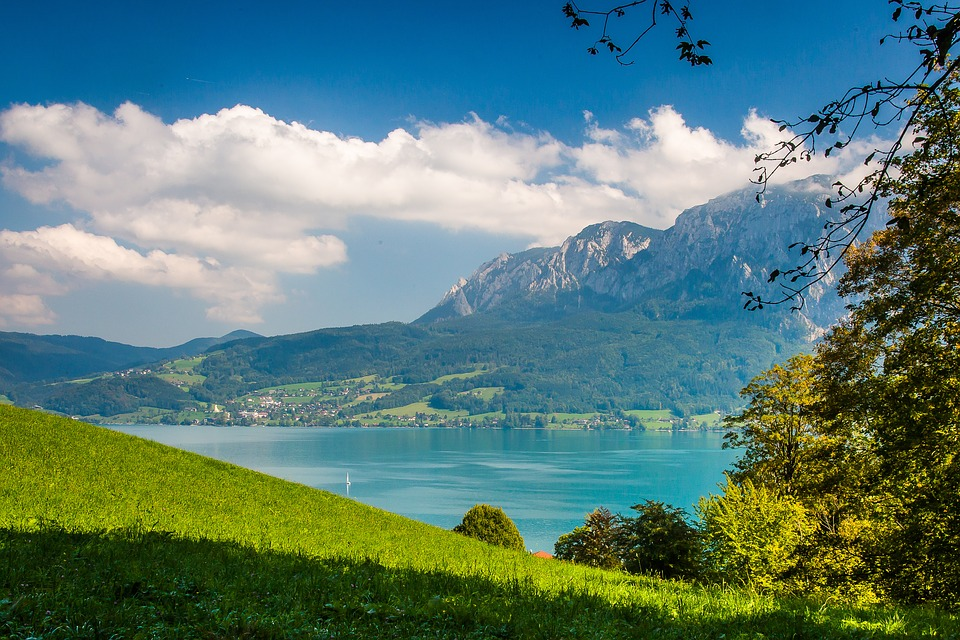 Attersee 01