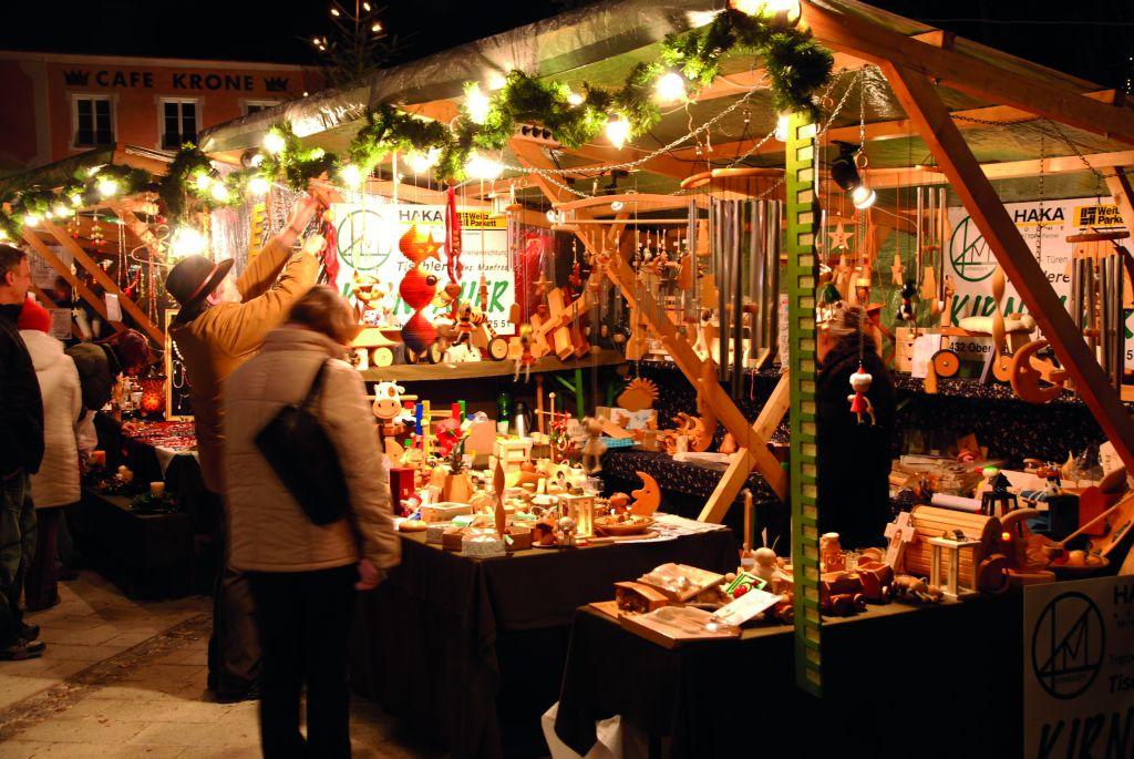 Bearbeitet13 komp Adventmarkt