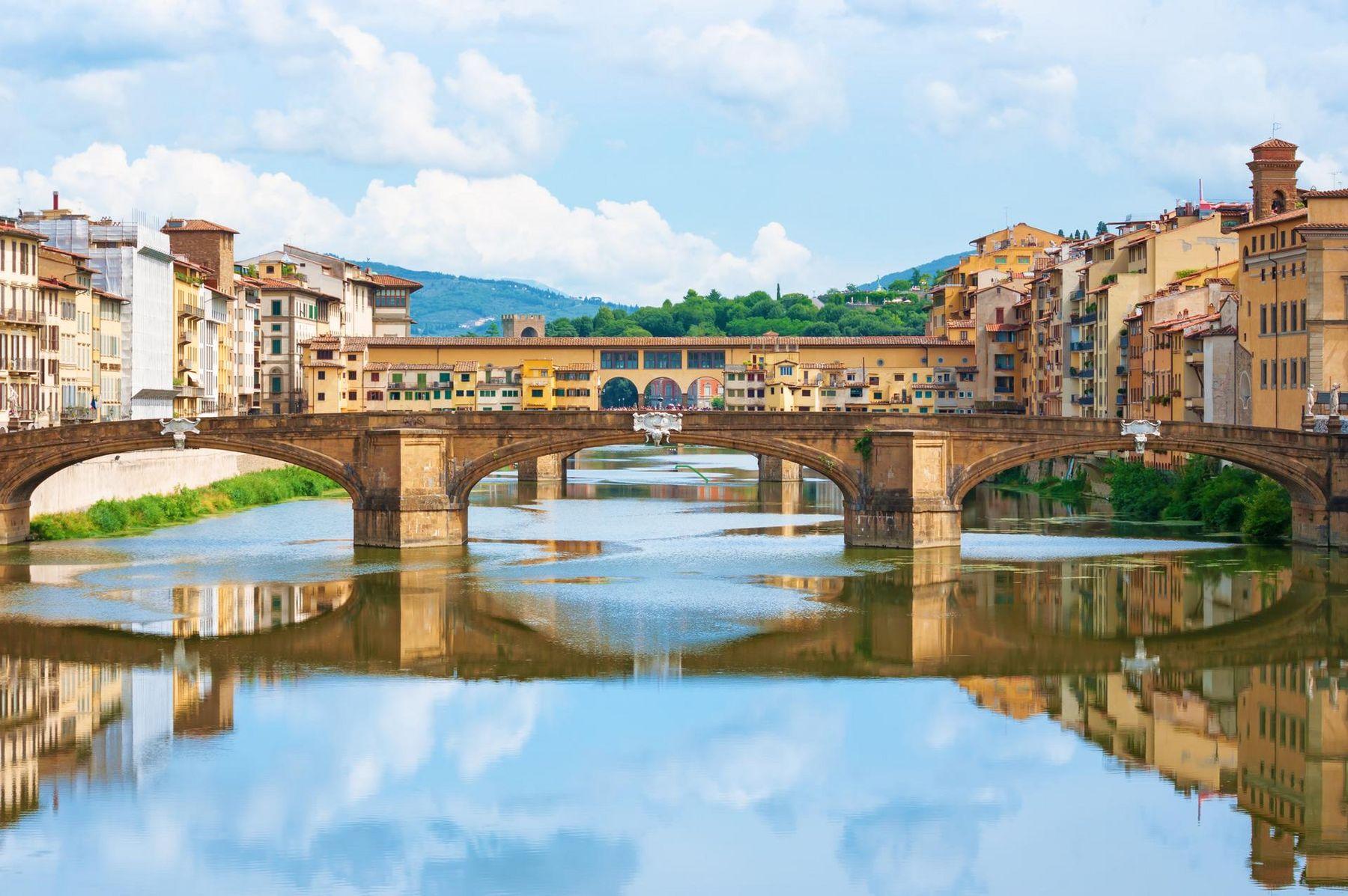 Florenz1 01