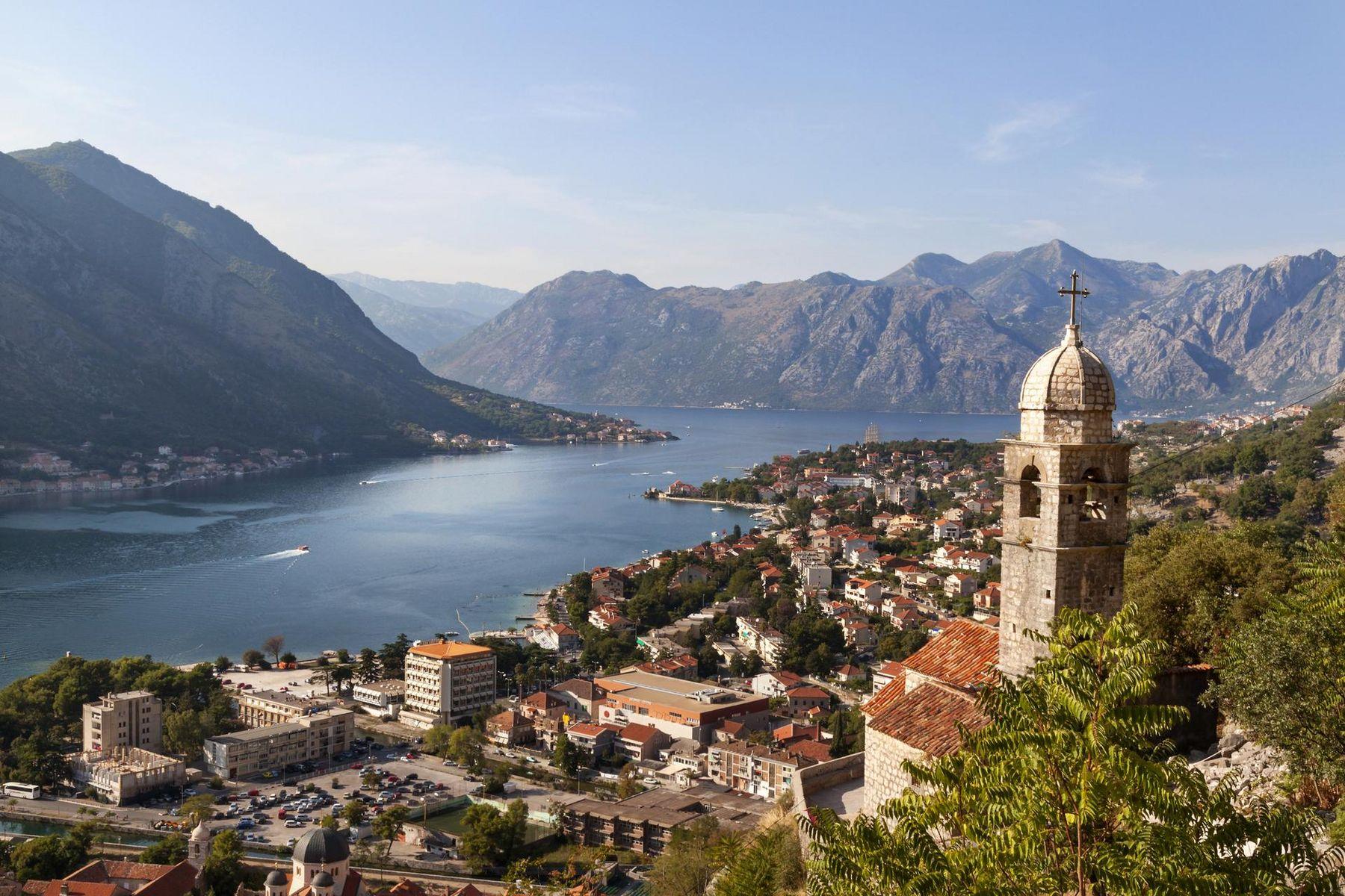Montenegro 01