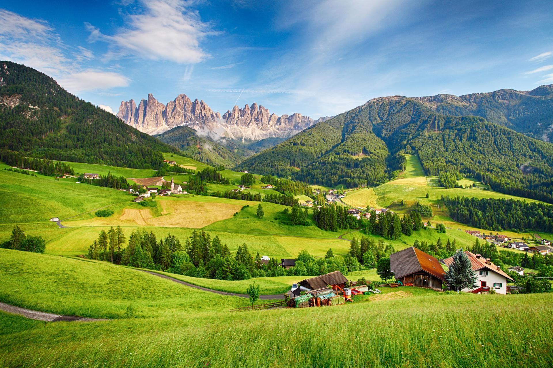 Sudtirol web 01