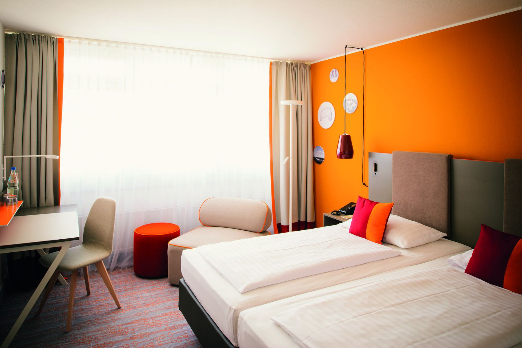 Stornobedingungen Hotel Deutschland