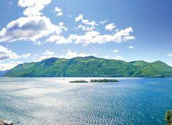 Lago Maggiore rgb 01