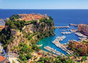 Monaco iStock686005142 web