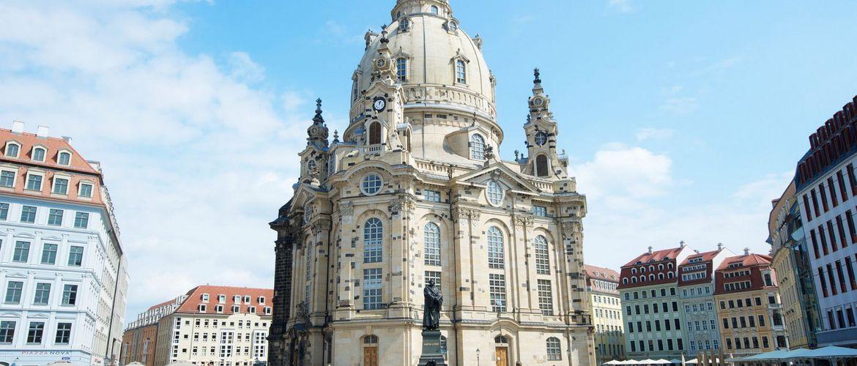 D_Sachsen_Dresden_Frauenkirche