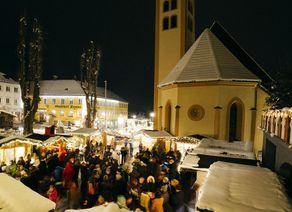 Tvb imst weihnachtsmarkt WEST 0883 Imst Tourismus web