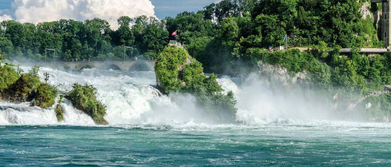 Wasserfalle 01