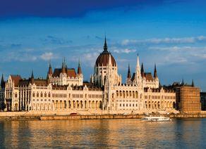 Web budapest stadt