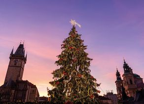 Prag Advent iStock627994540 web