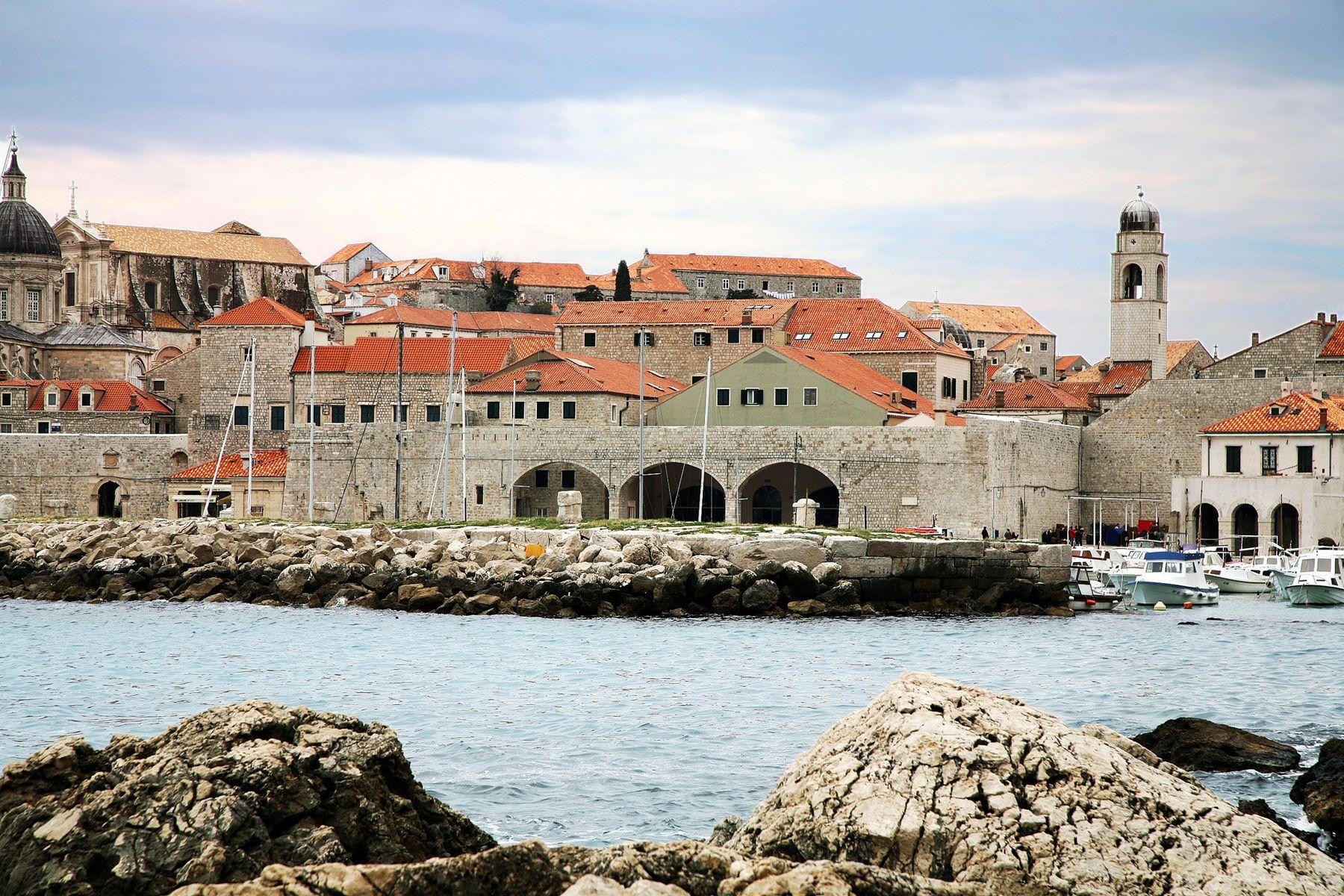 Dubrovnik1 01