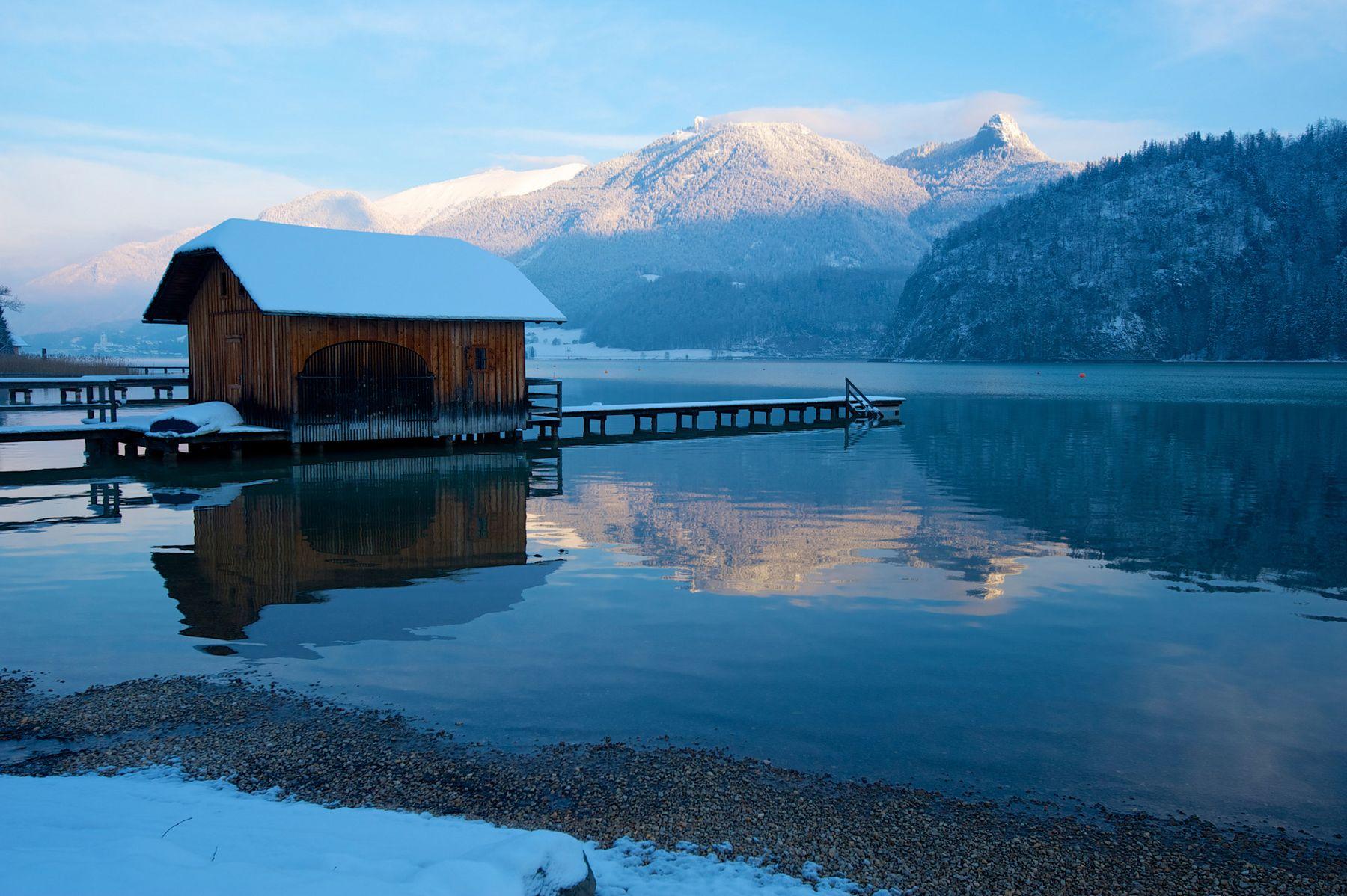 A_Sbg_Wolfgangsee_Winter