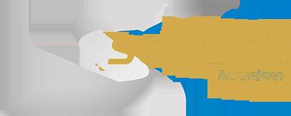 Schuch - Logo